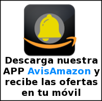 descarga avisamazon telegram