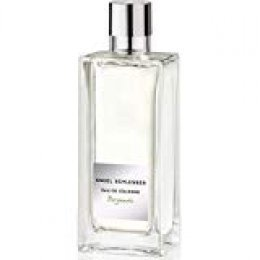 Angel Schlesser - Eau de cologne bergamota 150 ml