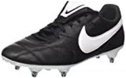 NIKE Premier II SG, Zapatillas de Fútbol para Hombre