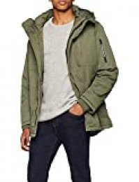 Pepe Jeans Fulham Chaqueta para Hombre