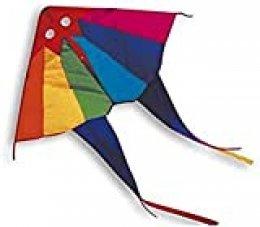 Didak Kites 21713806 - Volante