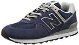 New Balance 574v2, Tenis para Hombre