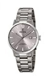 Festina Reloj Informal F20435/2