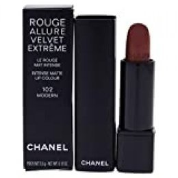 Chanel, Base labial - 3.5 gr.