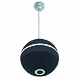 Omnitronic WPC-6S - Altavoz de techo