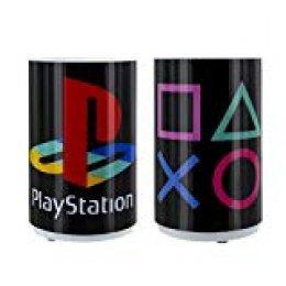 Playstation lámpara Play Station