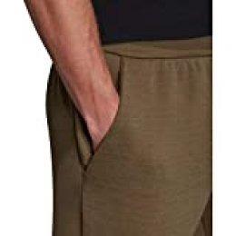 adidas Z.n.e. Short Shorts (1/2), Hombre