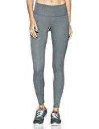 adidas D93726 Pantalones, Mujer