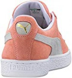 PUMA Suede Classic, Zapatillas Unisex Adulto