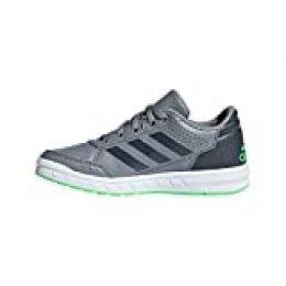 adidas Altasport K, Zapatillas de Deporte Unisex Adulto