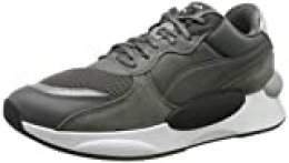 PUMA RS 9.8 Gravity, Zapatillas Unisex Adulto