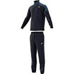 adidas MTS Bos Tracksuit, Hombre