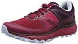 Salomon Trailster GTX W, Zapatillas de Trail Running para Mujer