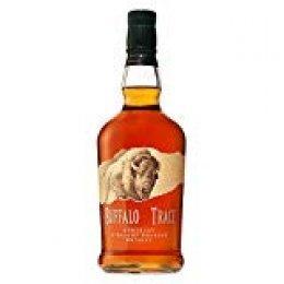 Buffalo Trace Bourbon - 1 x 0.7 l