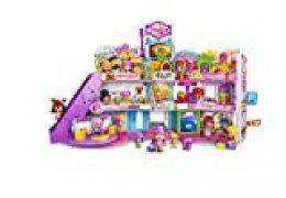 Pinypon - Super Centro Comercial (Famosa 700014261)