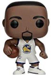 Funko Pop!- 21804 NBA: Kevin Durant, Multicolor