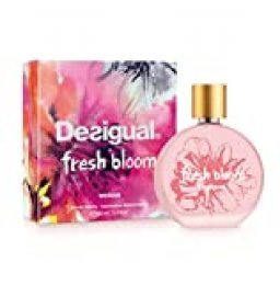 Desigual Fresh Bloom 100ml