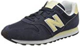 New Balance 373v2, Zapatillas para Mujer