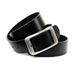 Anthoni Crown Cinturón para Hombre