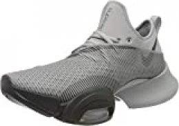 NIKE Air Zoom Superrep, Zapatillas para Correr de Diferentes Deportes para Hombre