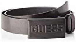 Guess Bolt Placket B Cinturón para Hombre