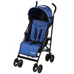 Safety 1st - Silla de paseo