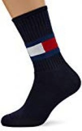 Tommy Hilfiger Calcetines para Hombre