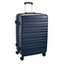 "AmazonBasics 28"" ABS Luggage"