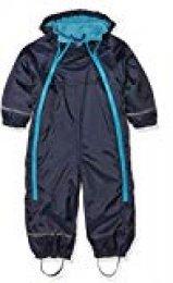 CareTec Traje de Esquí Unisex Bebés