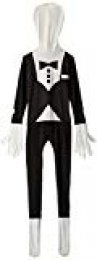 Morphsuits - Disfraz unisex a partir de 6 años (KPTUS)