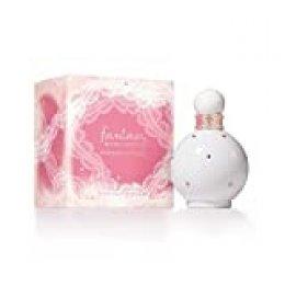 Britney Spears Intimate Fantasy Perfume con vaporizador - 100 ml