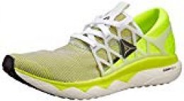 Reebok Floatride Run Flexweave, Zapatillas de Cross para Hombre