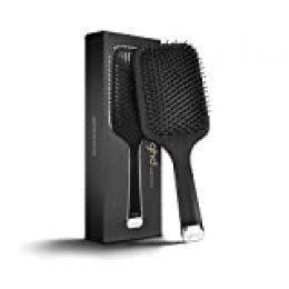 Ghd 60950 - Cepillo de pelo