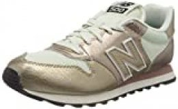 New Balance 500 M, Zapatillas para Mujer
