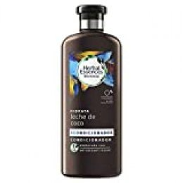 Herbal Essences  Acondicionador - 1 Unidad