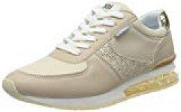 XTI 44077.0, Zapatillas para Mujer