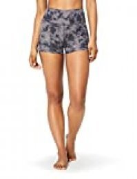 Core 10 Short Mujer