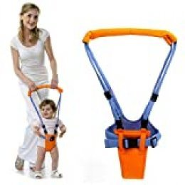 Baby-Wellness-Lifestyle - Andador para niños
