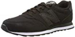 New Balance 500, Zapatillas para Hombre, Marrón (Brown Brown), 40 EU