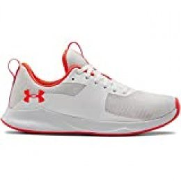 Under Armour Women's Charged Aurora Hallenschuhe, Zapatillas Deportivas para Interior para Mujer