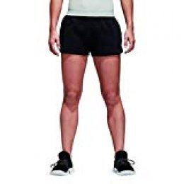 adidas Stadium Pantalones Cortos Deportivos para Mujer