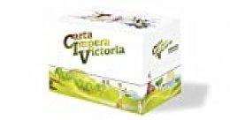 Asmodee- Carta Impera Victoria - español. (LUCIV01SP)