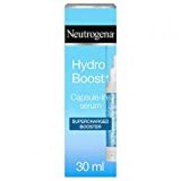 Neutrogena Hydro Boost Serum Supercharge Booster, 30 ml
