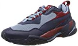 PUMA Thunder Fashion 2.0, Zapatillas Deportivas Unisex Adulto