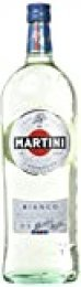 Martini Vermouth Bianco - 1500 ml