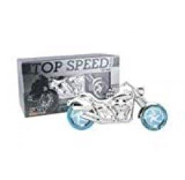 Naypes Aquarius Top Speed Man 50Ml + 30 ml Vapo 80 ml