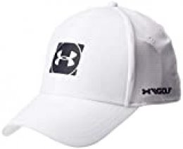 Under Armour Men's Official Tour 30 - Gorra Hombre