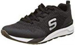 Skechers OG 90-Cozine, Zapatillas de Entrenamiento para Hombre