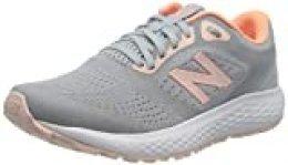 New Balance 520v6 Scarpe Da Corsa, Mujer