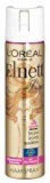 L 'Oréal Paris elnett de Luxe-haarspray dauerhaftes Volumen, 75ml